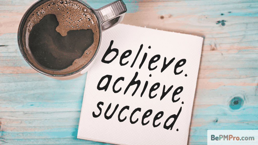 7 heartening Motivational Quotes