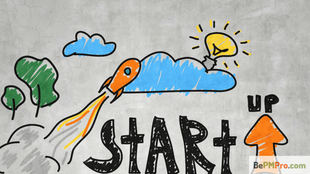How to Startup a Small Business